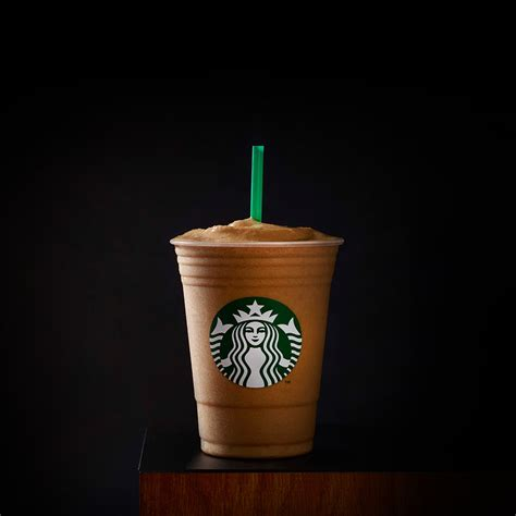 Check out our grande ice coffee selection for the very best in unique or custom, handmade pieces from our shops. Espresso Light Frappuccino® Blended Coffee | Starbucks Coffee Company