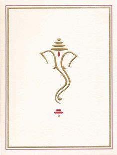 vastu shanti invitation card sd grapics corel draw edit
