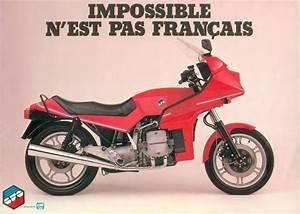 Moto Française Marque : histoire constructeur bfg ~ Medecine-chirurgie-esthetiques.com Avis de Voitures