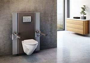 Wickeltisch Fürs Bad : toiletten lifter ~ Markanthonyermac.com Haus und Dekorationen