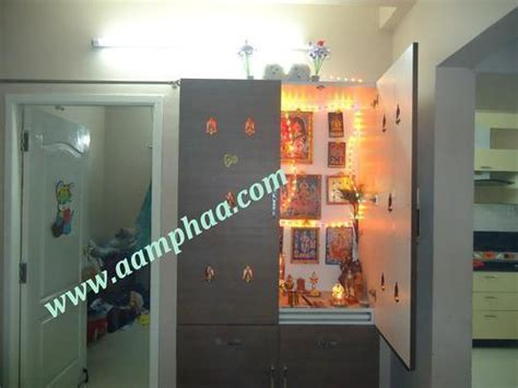 pooja room in kitchen designs pooja room in kitchen designs peenmedia 7522