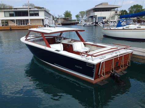Boat Hardtop by Skiff Craft X260 Hardtop Boat For Sale From Usa