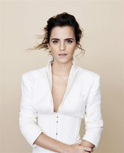 Emma Watson Source Actrices