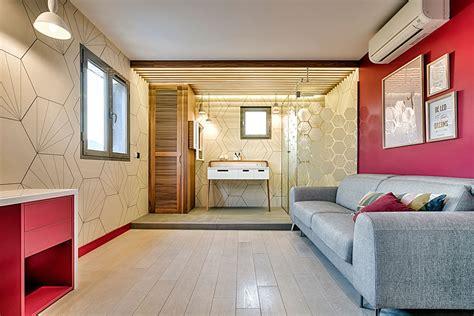 chambre design scandinave architecte d interieur design scandinave carqueiranne