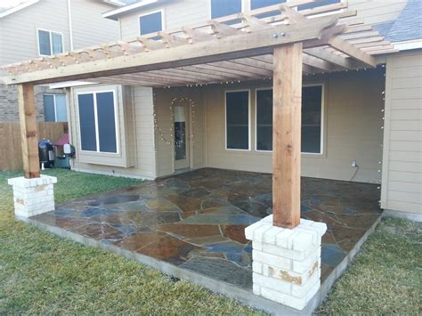 Flagstone Patio Construction  Austin Yard Builder 512 350. Patio Bar Glass Top. Decorating Patio Chairs. New Patio Deck. Outdoor Patio Grill Island. Patio Blinds.com. Home Patio Options. Patio Deck Slope. Backyard Patio Accessories