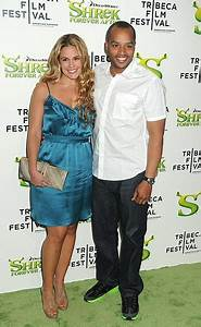 Lisa Askey And Donald Faison Nineteen 963 | INVESTINGBB