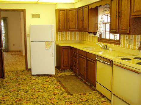 Rhoda's Rant 3   Aristocrat Floors