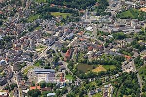 Haus Kaufen In Selb : selb luftaufnahmen luftbild aktuell mit drohne und flugzeug ~ Watch28wear.com Haus und Dekorationen