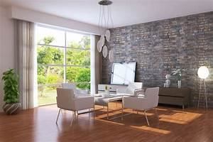Sichtschutz Für Bodentiefe Fenster : tipps zur richtigen planung von fenstern und t ren mein bau ~ Watch28wear.com Haus und Dekorationen