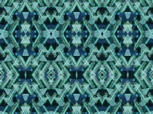wallpaper designs kristin reger wallpaper designs patternbank