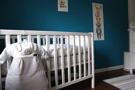 Kinderzimmer Gestalten Schöner Wohnen by Sch 195 182 Ner Wohnen Babyzimmer Free Ausmalbilder
