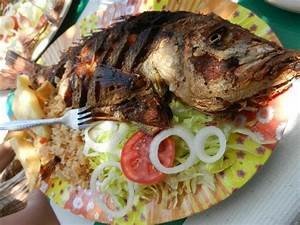 Fried Red Snapper Recipes images