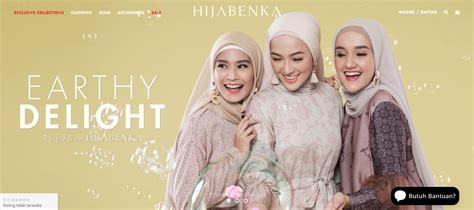 hijabenka voucher codes upto  discount september