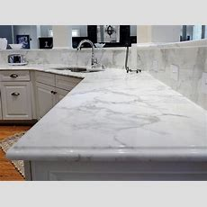 White Kitchen Countertops Pictures & Ideas From Hgtv  Hgtv