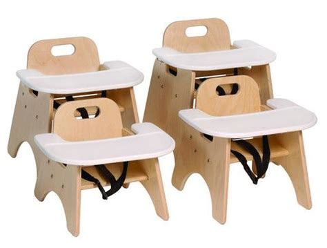 17 best images about preschool and daycare furniture on