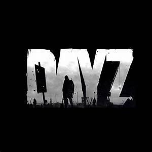 Dayz Logo Font