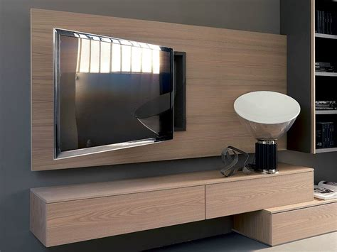 cabinet with tv rack modern contemporary wall mounted tv cabinet rack made of