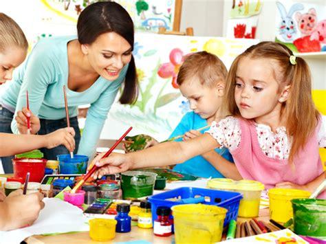 8 dinge die einer erzieherin lernen kann 558   Erzieherin Erzieher Kindergarten Kita 2