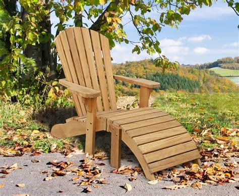 100 teak steamer chair with wheels garden bench