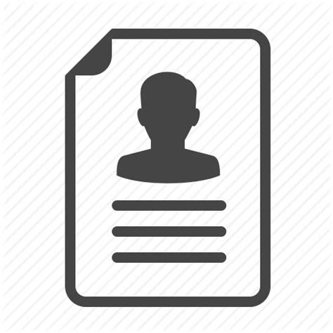 11328 cover letter png condidate curriculum cv application portfolio