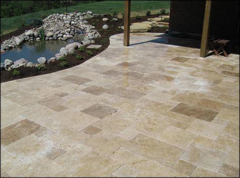 mtz creative concrete inc concrete patios glendale
