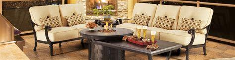 bellagio patio furniture luxury outdoor furniture