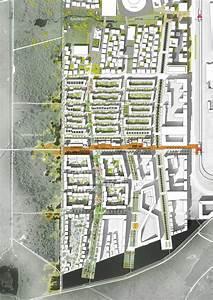 Urban Design Möbel : neue pl ne f r restad transform gewinnen wettbewerb in kopenhagen urban design pinterest ~ Eleganceandgraceweddings.com Haus und Dekorationen