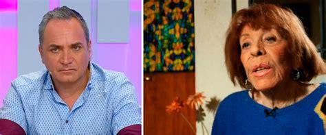 Mejores tableros de violeta vidaurre. Exclusivo: Conversamos con el hijo de Violeta Vidaurre por su actual situación - Mega