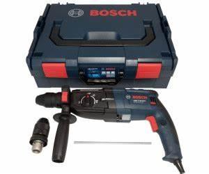Bosch Professional Gbh 2 28 : bosch gbh 2 28 dfv professional au meilleur prix sur ~ Orissabook.com Haus und Dekorationen