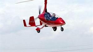 Lete U010di Avtomobili Dostopni  U017ee 2012