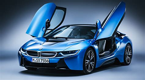 information on 2015 bmw i8 and release date ussunway