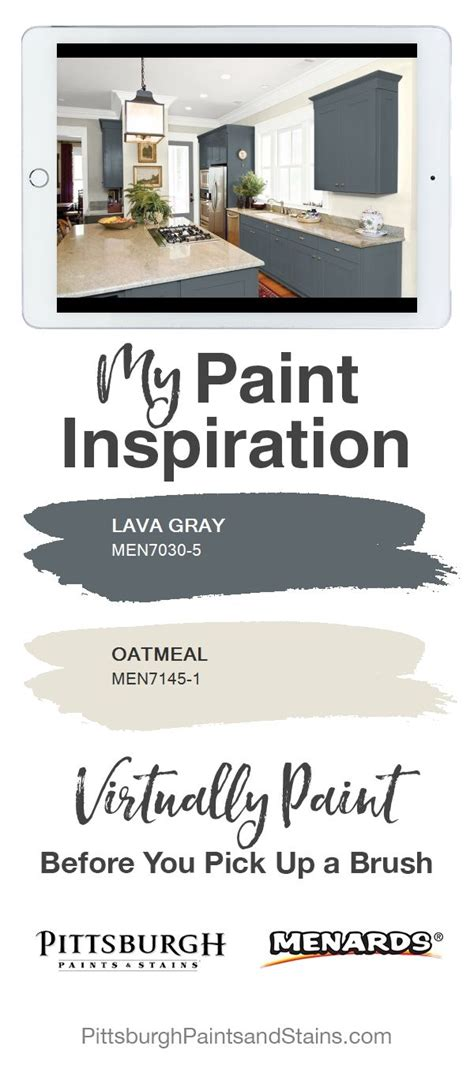 pittsburgh paints stains you saved to color inspiration