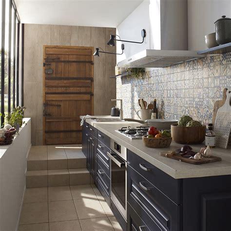 cuisine ancienne cagne cuisine ancienne des idées pour la moderniser