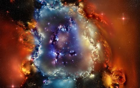 The 5 Most Beautiful Nebulae  Astronomy Is Awesome