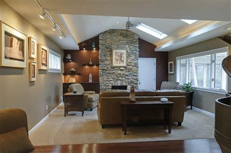 living room remodel dave fox
