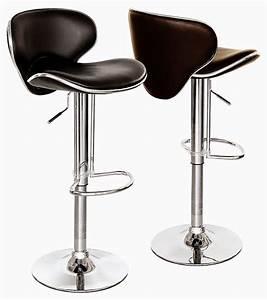 Bar De Cuisine Pas Cher : tabouret de bar pas cher meuble design pas cher ~ Premium-room.com Idées de Décoration