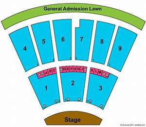 The Watsco Center At Um Tickets In Miami Florida Seating