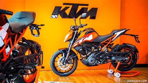 Ktm Duke 250 4k Wallpapers by Ktm Duke 250 Hd Wallpaper Iamabiker Everything Motorcycle