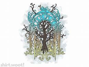 1000+ images about Yggdrasil on Pinterest | Norse ...