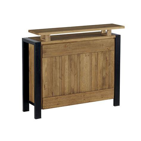 bar cuisine bois meubles bar cuisine dcoration de maison meuble bar zinc