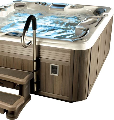 Spa Tub Supplies by 1000 Ideas About Tub Accessories On