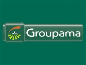 Groupama Assurance Credit : cr dit groupama cr dit en ligne rapide ~ Medecine-chirurgie-esthetiques.com Avis de Voitures
