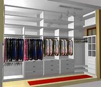 diy walk in closet Diy Walk In Closet Organization Ideas - Saomc.co