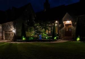 Hannah s landscaping ? gillette residence