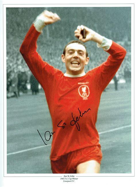 Pin on Liverpool Football Club (LFC) European Royalty.