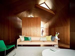 gros fauteuil confortable 16 idees de decoration With gros fauteuil confortable