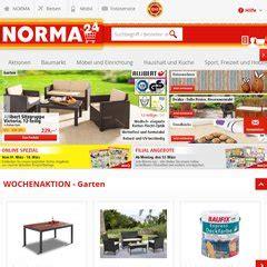 www norma24 de www norma24 de norma24 aktionen