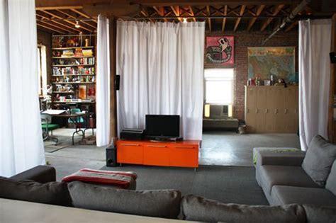tips unfinished basement ideas   Unfinished Basement Ideas