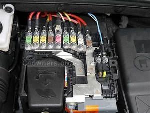 Batterie Citroen C3 : batterie picasso file batterie de c3 wikimedia commons ~ Melissatoandfro.com Idées de Décoration