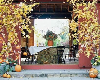 Desktop Fall Screensavers Wallpapers Backgrounds Autumn Colors